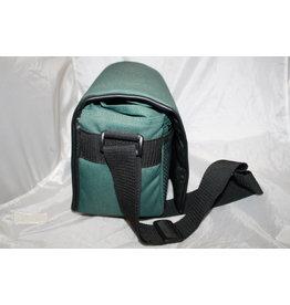 Sigma SLR Gadget Bag