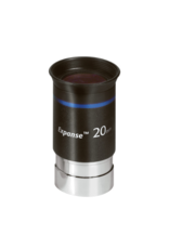 "Orion Expanse 20mm Wide Field Eyepiece (1.25"")"