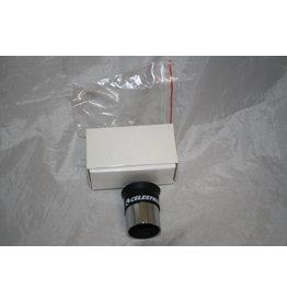 """Meade Celestron MA 10mm Eyepiece (1.25"""")"""
