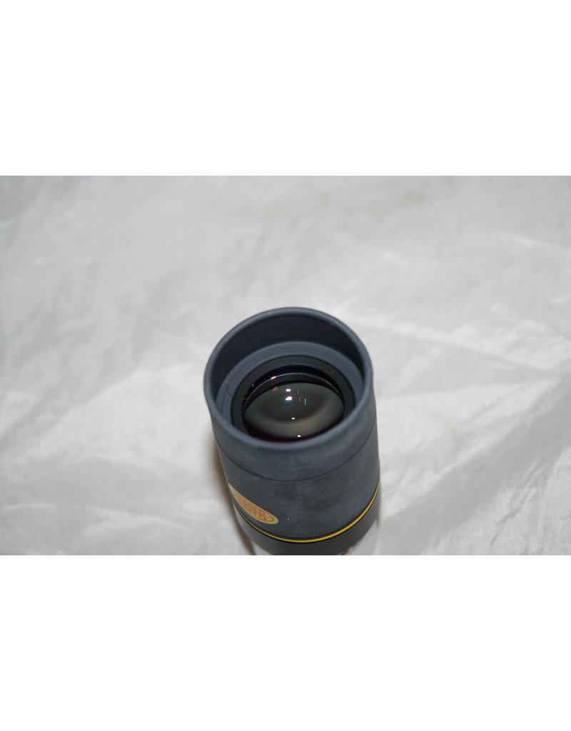 Vixen LV Series 12mm (#3865) Eyepiece MADE IN JAPAN