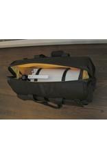 "Vixen VMC200L with Mr. StarGuy bag and Explore Scientific 2"" Diagonal"