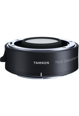 Tamron Tamron Teleconverter 1.4x for 70-200 f2.8 & 150-600 G2