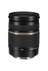 Tamron Tamron SP 28-75mm f2.8 XR Di LD aspherical (IF)  w/hood for Canon