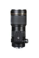 Tamron Tamron SP 70-200mm f2.8 Di LD (IF) w/hood for Canon