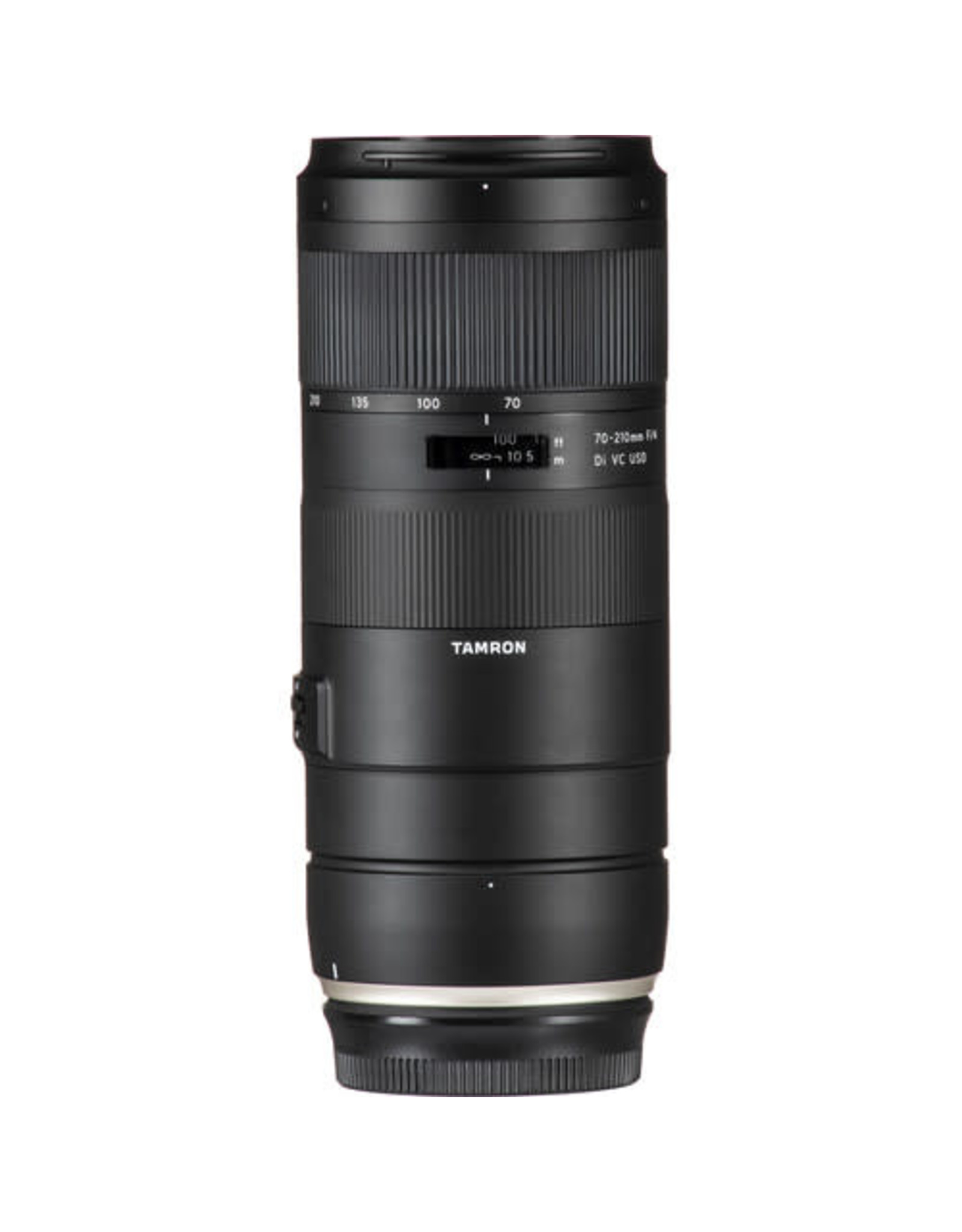 Tamron Tamron SP 70-210mm f4 Di VC USD w/hood