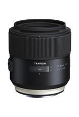 Tamron Tamron SP 85mm f1.8 Di VC USD w/hood for Canon