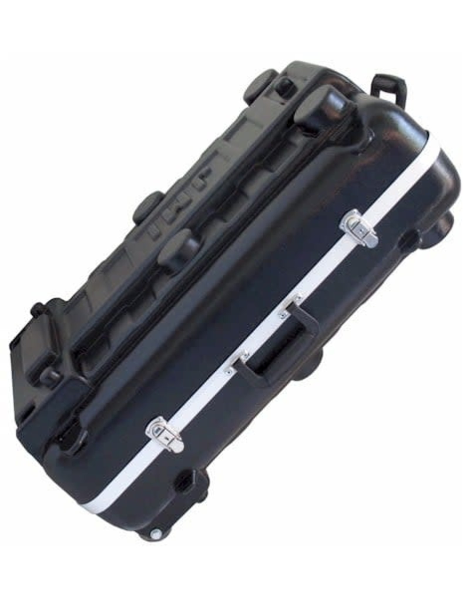 """JMI JMI Multi-use Telescope Carrying Case for 8"""" SCTs with 10"""" Pneumatic Wheel Option"""