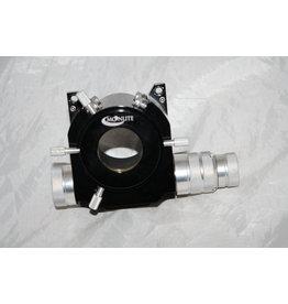 Moonlite MoonLite Model CR Two Speed Newtonian Focuser (Black) DISPLAY MODEL
