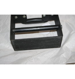 JMI JMI Counterweight Caddy for German Equatorial Counterweights (Pre-owned)