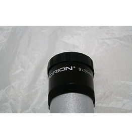 Orion 9x50 Orion Achromatic Finder Scope