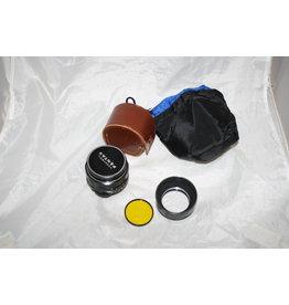 Pentax Super-Takumar 50mm f1.4 Lens M42 Screw Mount