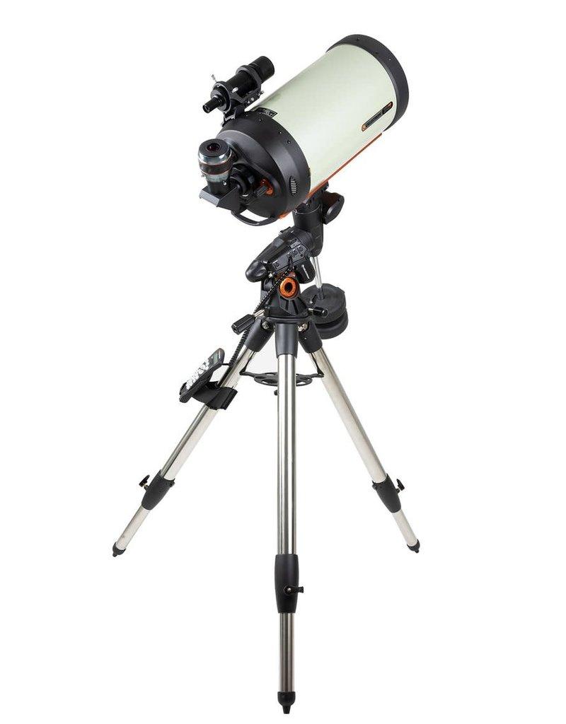 """Advanced VX 9.25"""" EdgeHD Telescope #12033"""
