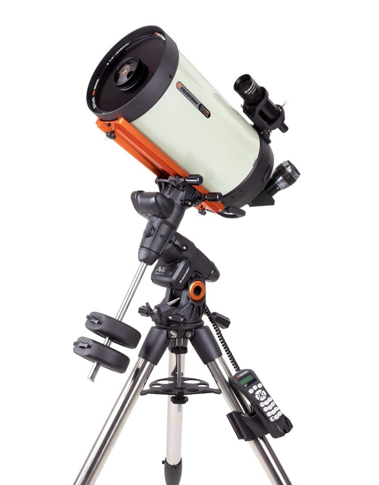 "Advanced VX 9.25"" EdgeHD Telescope #12033"