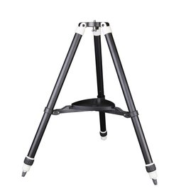 Sky-Watcher Sky-Watcher Star Adventurer Tripod