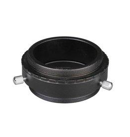 SKy-Watcher Evostar 72ED Reducer/Corrector Adapter #S20210