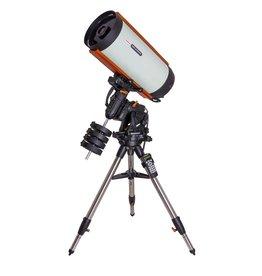 Celestron Celestron CGX 1100 Rowe-Ackermann Schmidt Astrograph V2 (RASA) Equatorial Telescope