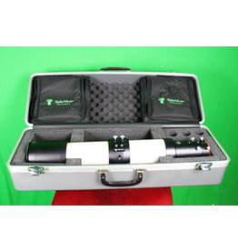 Tele Vue NP101 4-Element Apochromatic Refractor (BRAND NEW DISPLAY MODEL)