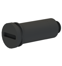 SBIG SBIG Aluma AL-Desiccant Plug