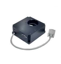 SBIG SBIG AO-8A for Aluma Cameras