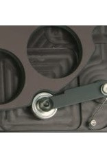 SBIG SBig Aluma 694 Camera w/ Self Guiding filter wheel package