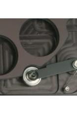 SBIG SBig Aluma 814 USB Camera w/ Self Guiding Filter Wheel Package