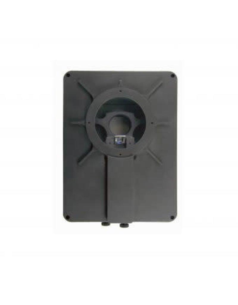 SBIG SBig Aluma 8300  Camera w/ Self Guiding Filter Wheel Package