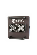 SBIG SBig Aluma 8300 USB Camera w/ Self Guiding Filter Wheel Package