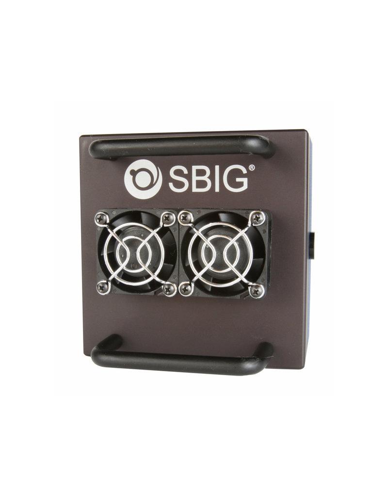 SBIG SBig Aluma 8300 USB Camera w/ Self Guiding Filter Wheel Pro Package