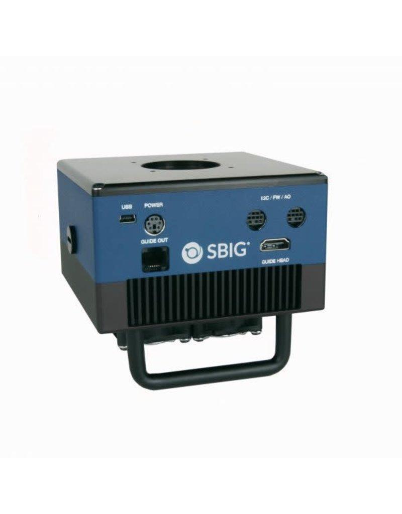 SBIG SBig Aluma 47-10  back-illuminated Camera(Broadband)