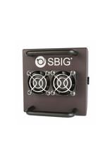 SBIG SBig Aluma 47-10 USB back-illuminated Camera(Enhanced UV)