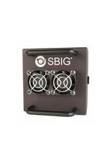 SBIG SBig Aluma 814  Camera