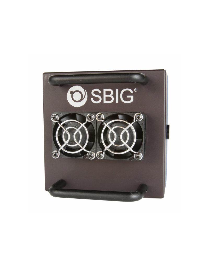 SBIG SBig Aluma 8300 USB Camera