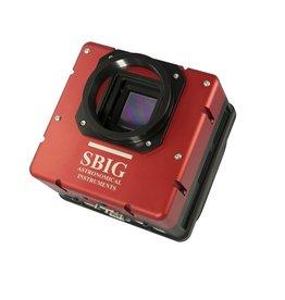 SBIG SBIG STX-16803 w/ FW7-STX Package
