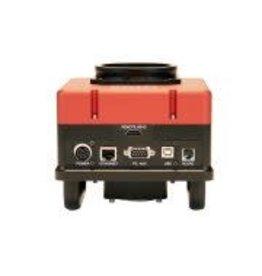 SBIG SBIG STXL 16200 C2 AO-X / Self Guiding Filter Wheel Package
