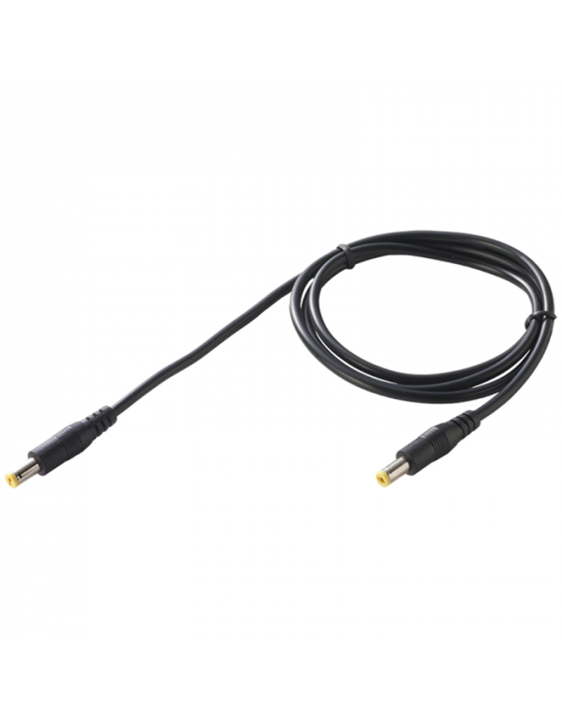Pegasus Astro Pegasus 2.1m- 2.5m power cables Pack of 2