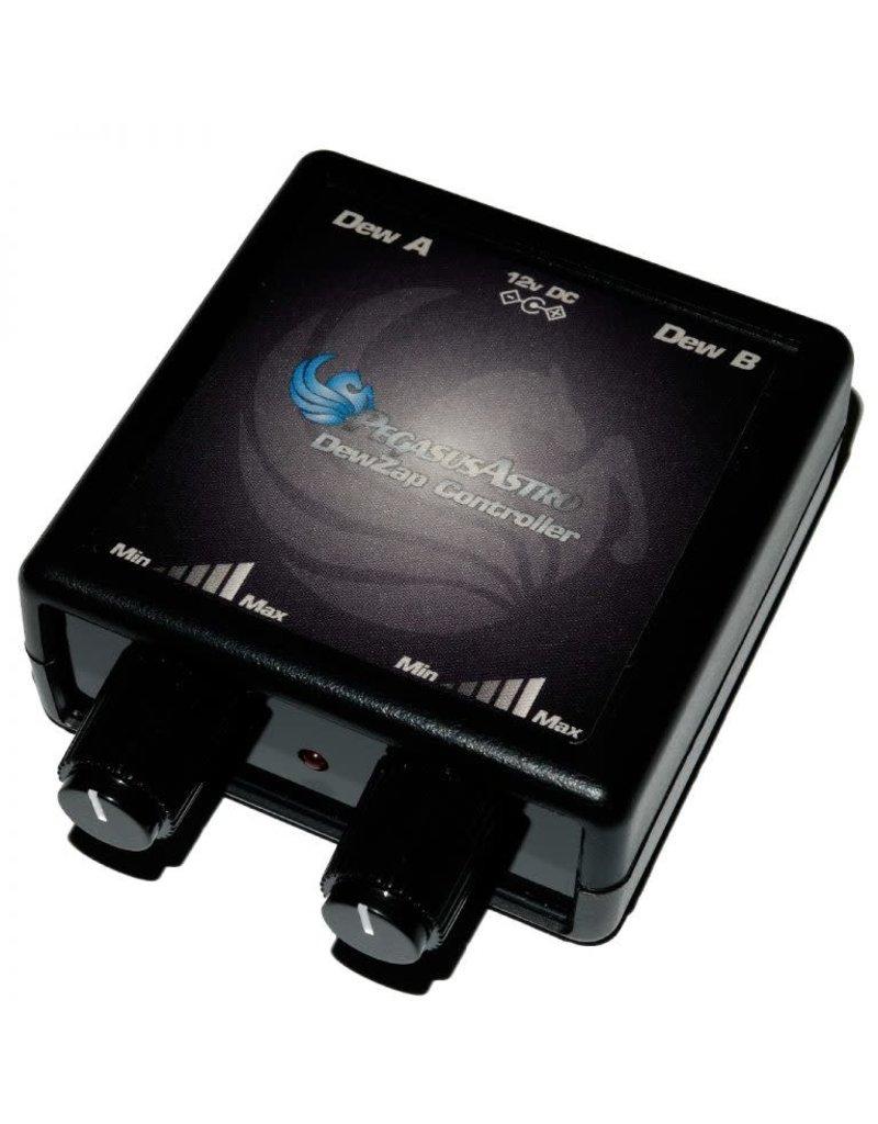 Pegasus Astro Pegasus Astro DewZap Dual Channel Dew Heater Controller