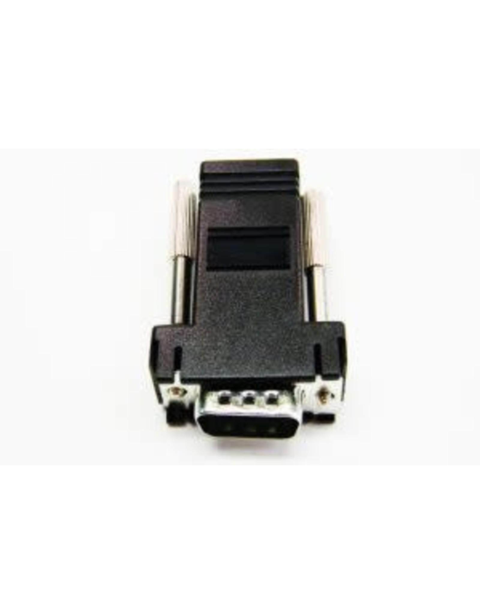 Pegasus Astro Pegasus EQDIR USB Stick for EQMOD