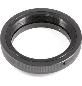 Baader - Standard T-Ring for Sony E/NEX Bayonet with D52/M48 T-Thread