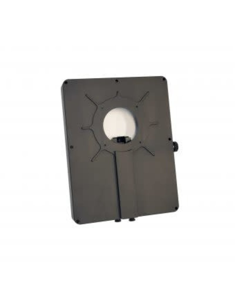 SBIG SBIG FW8-ALUMA-GUIDER-COVER Standard Cover for the Aluma Filter Wheel