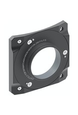 """PrimaLuceLab PrimaLuceLab Adapter ESATTO 2"""" for SkyWatcher/Orion Newton 250 f4 and f5"""