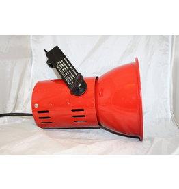 Star-D U8DL Photoflood Light (Pre-owned)