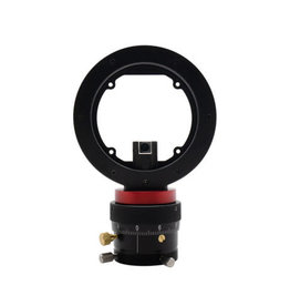 ZWO ZWO M68 OAG Off-Axis Guider (Limited QUANTITIES)