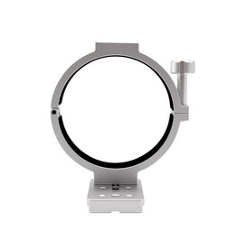 ZWO ZWO D90 Holder Ring for ASI Cooled Cameras (90mm Diameter)