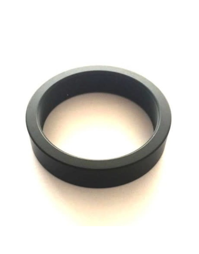 ZWO ZWO T2 Ring-11mm Extender