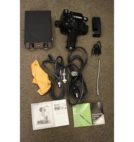 Medical camera   KOWA RC-2