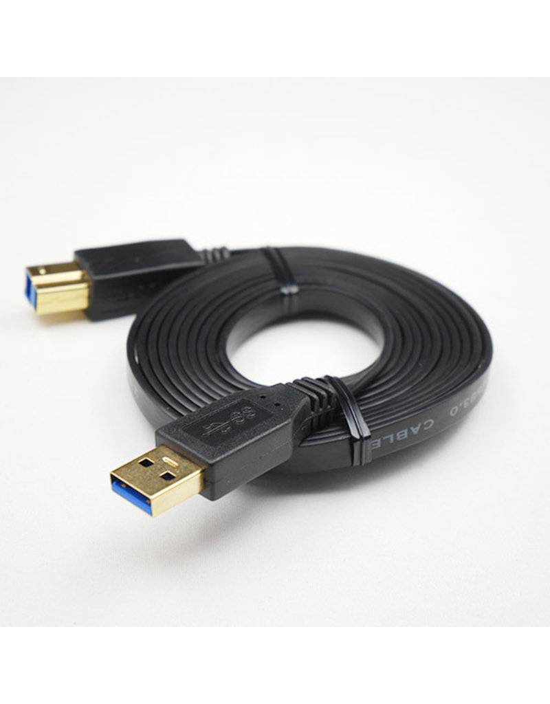 ZWO ZWO USB3.0 Type B Cable - USB3-2M