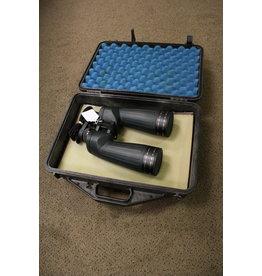 Astro-Physics Astro-Physics 15x70 Binoculars