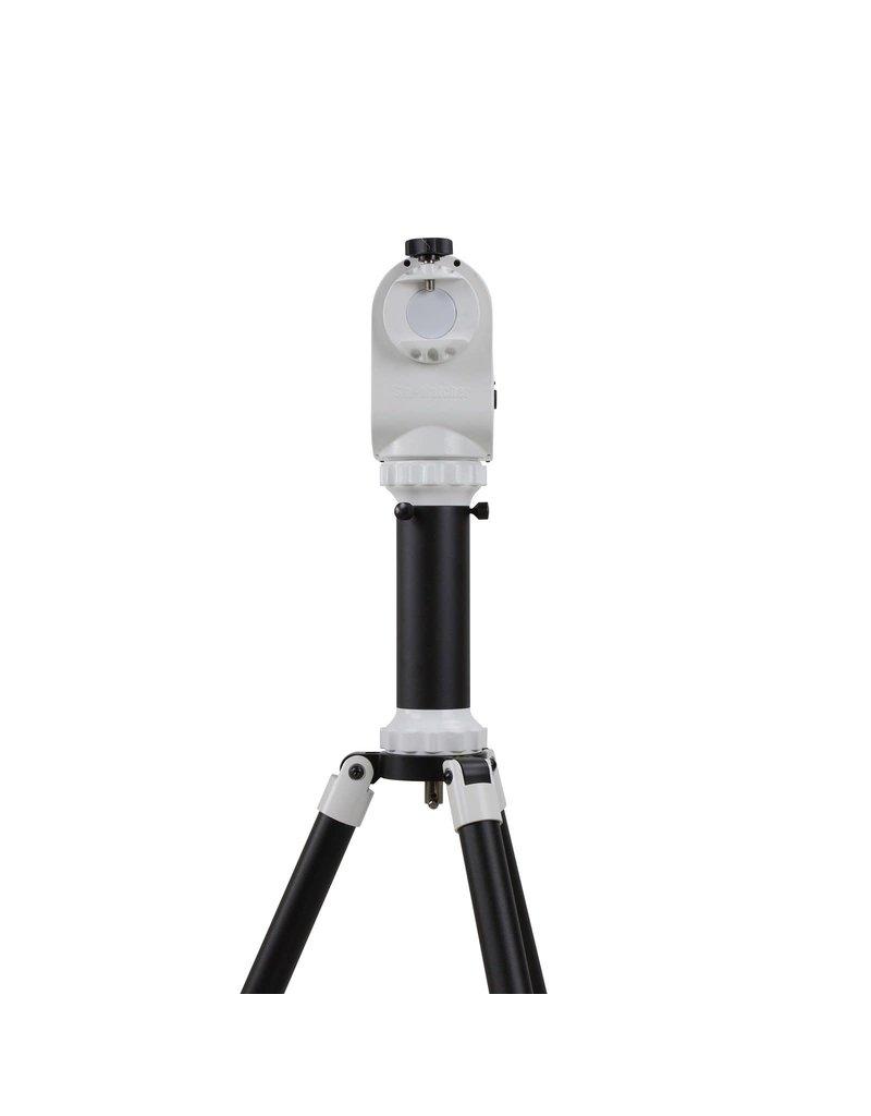 Sky-Watcher Sky-Watcher SolarQuest Mount