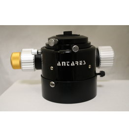Antares 2 Inch SCT Focuser (Pre-owned)