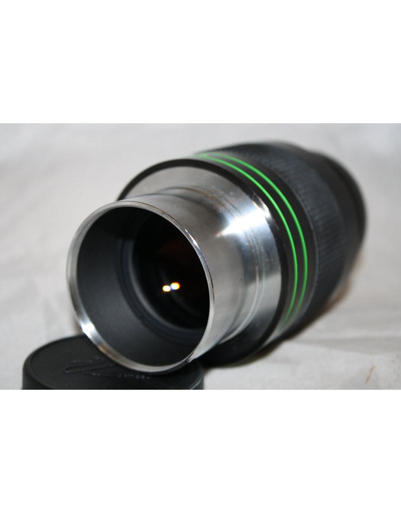 Tele Vue Tele Vue 35mm Panoptic (Pre-owned)